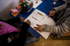 Manuais escolares gratuitos até ao 12º ano tem luz verde-image