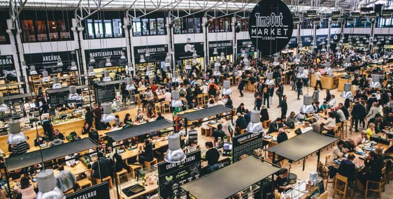 time-out-market-galardoado-com-premio-internacional-de-restauracao-image