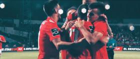Guilherme Cabral volta a lançar vídeo viral-image