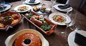 'Fim de Semana Gastronómico' deixará os tirsenses com água na boca-image