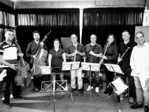 Concerto de Ano Novo traz música clássica a Santo Tirso-image
