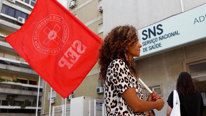greves-na-saude-ha-cirurgias-oncologicas-a-serem-adiadas-por-2-meses-image