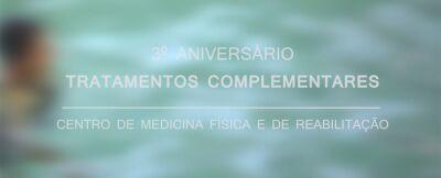 3-aniversario-tratamentos-complementares-sorteio-de-um-voucher