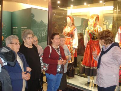 visita-ao-museu-do-traje-em-viana-do-castelo