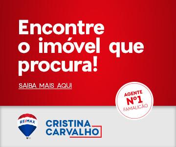 banner-cristina-360x300-1