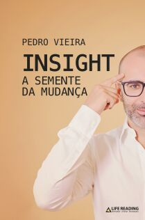 insight-a-semente-da-mudanca