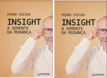 pack-2-livros-insight-a-semente-da-mudanca