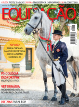 Revista Equitação 127
