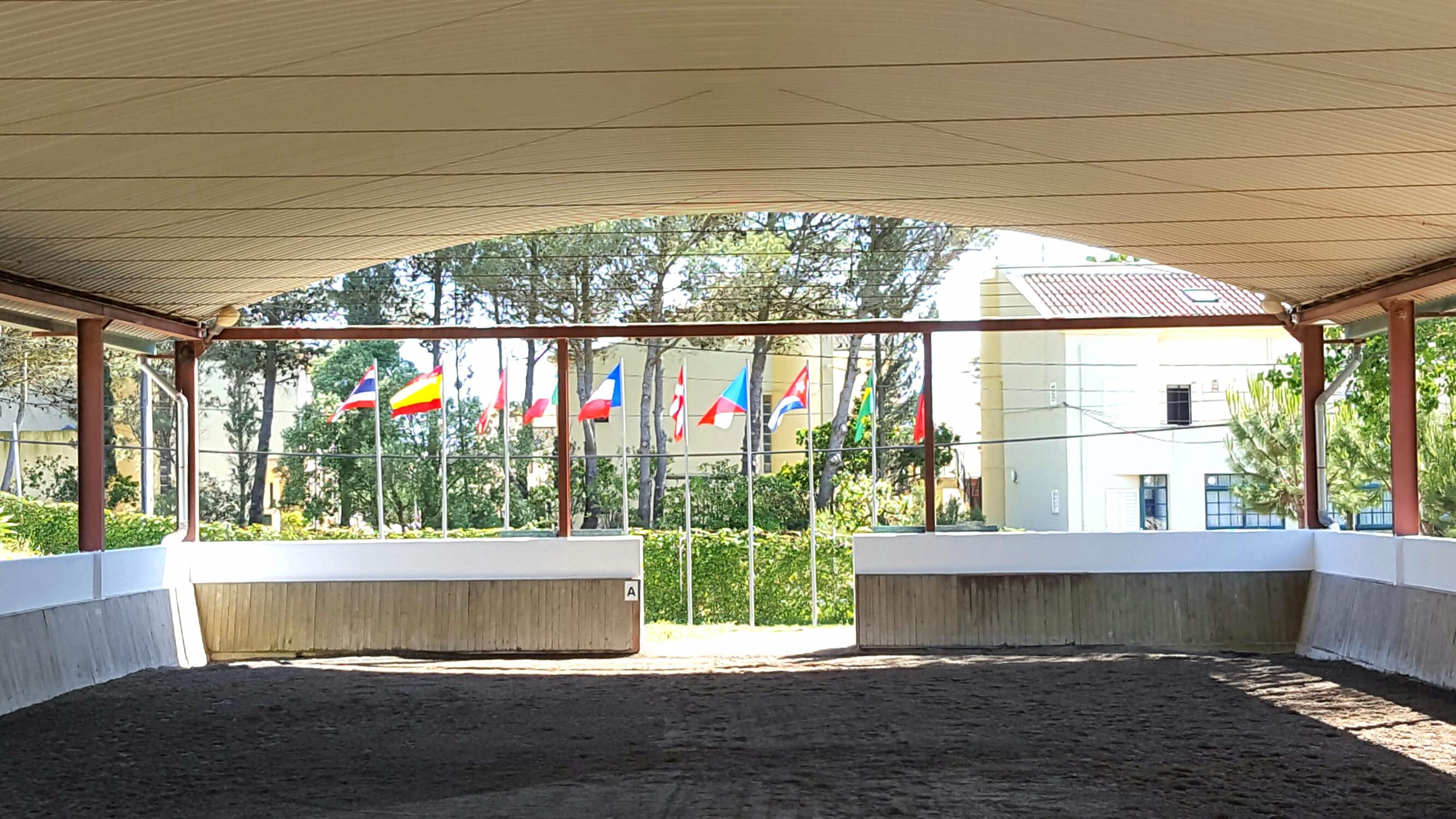 Costa do Estoril 03
