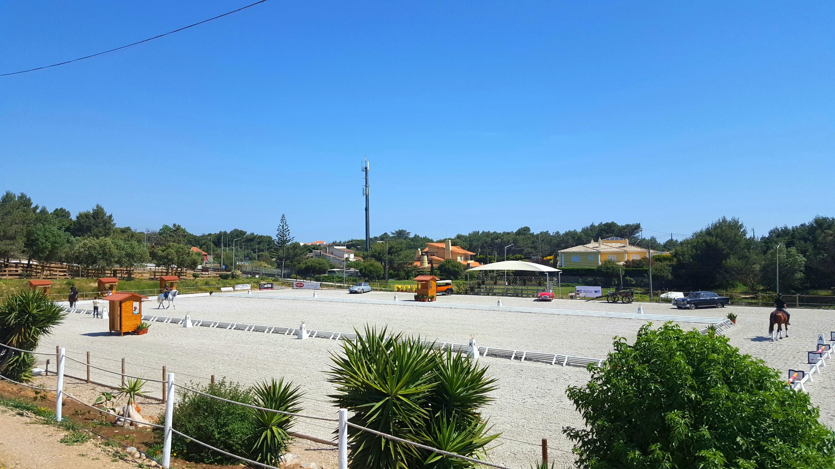 Costa do Estoril 02