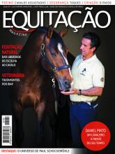 Revista Equitação 130