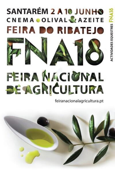 Feira Nacional da Agricultura