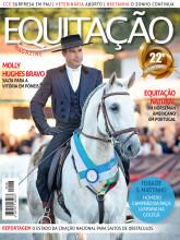 Revista Equitação 128