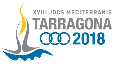 Jogos do Mediterrâneo