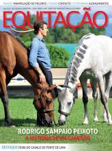 Revista Equitação 126