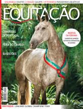 Revista Equitação 132