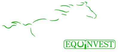 equinvest_logo