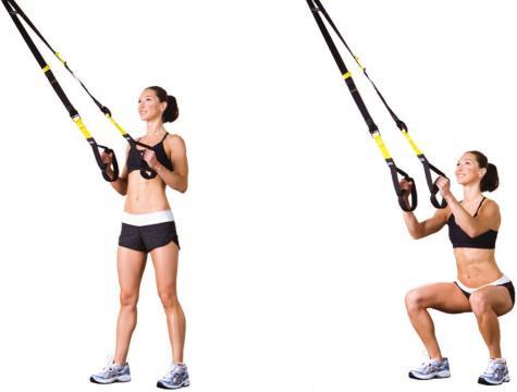 trx-exercício-de-fortalecimento-das-pernas