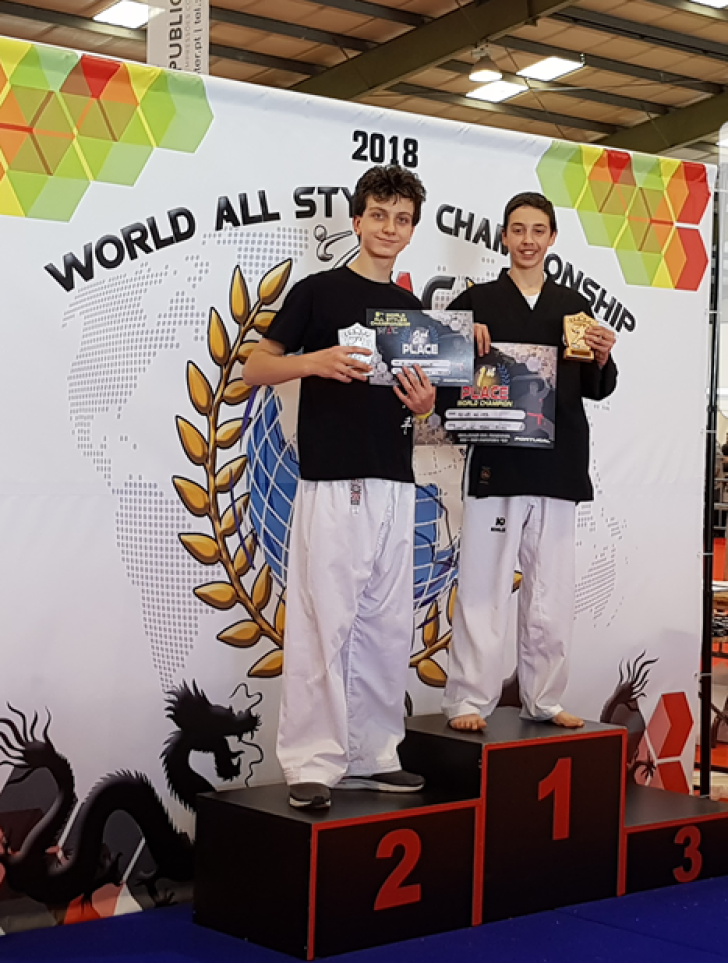 nuno-alves-arrecada-ouro-no-campeonato-do-mundo