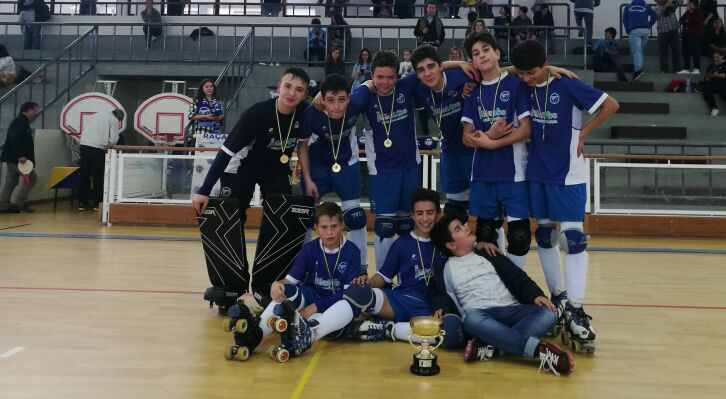 sub-15-do-fac-vencem-taca-do-minho